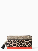 Kate Spade Mullins place lacey