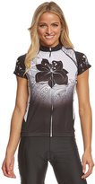 Canari Women's Lucille Cycling Jersey 7537658