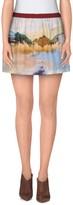 Roseanna Mini skirts