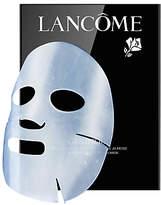 Lancôme Génifique Serum Mask, x 6