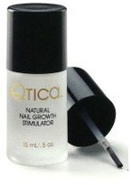 Qtica Natural Nail Growth Stimulator 2oz Refil by