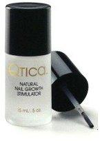 Qtica Natural Nail Growth Stimulator 2oz Refil by