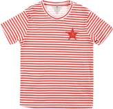 Macchia J T-shirts - Item 37785295