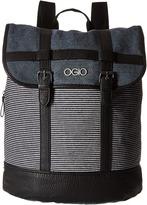 OGIO Emma Pack Backpack Bags