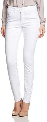 M·A·C Mac Women's Dream Skinny Straight Jeans,(Manufacturer's Size : W00/L32)