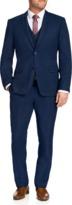 TAROCASH Chaney 2 Button Suit