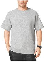 Michael Kors Cash Sweatshirt