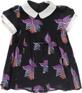 Fendi Dresses - Item 34657609