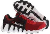 Reebok Zigtech Big N Fast Ex Running Preschool Kid's Shoes Size 11