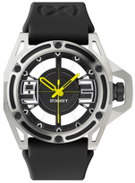 2xist The NYC Watch Quartz Watch, 46mm