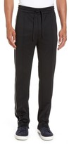 Vince Men's Slim Fit Track Pants