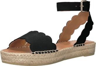Andre Assous Women's IRIS Sandal