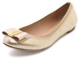 Kate Spade Tock Ballet Flats