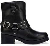 Harley-Davidson Women's Mcabee Boot