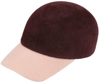 D ESTREE D'ESTREE Hats