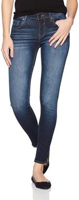 Vigoss Women's Jagger Classic Fit Skinny Jean