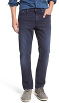 Rodd & Gunn Men's 'Silverster' Slim Fit Jeans