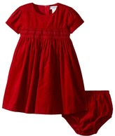 Ralph Lauren Corduroy Dress Bloomer Girl's Active Sets