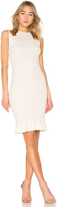 John & Jenn by Line Meredith Dress