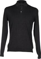 Zanone Sweaters - Item 39632780