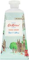 Cath Kidston London Scene 50ml Handcream