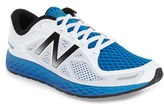 New Balance Men's 'Fresh Foam Zante' Running Shoe