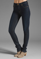 7 For All Mankind Mid Rise
