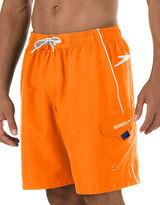 Speedo Marina Volley Shorts