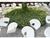 Vitra - tom vac chairs by ron arad