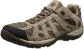 Columbia Men's Redmond? Sneaker 16 D (M)