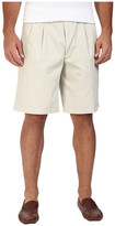 Dockers Big & Tall D3 Classic Fit Double Pleat Short