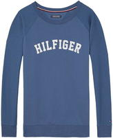 Tommy Hilfiger Iconic Track Top