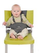 BambinOz LLC BambinOz Porta Chair Travel High Chair