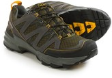 Ahnu Ridgecrest Hiking Shoes - Waterproof (For Men)