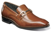Stacy Adams Faraday Bit Loafer