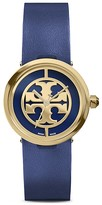 Tory Burch The Reva Watch, 28mm