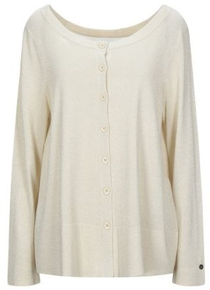 Twin-Set SCEE by TWINSET Cardigan