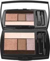 Lancme Color Design 5 Shadow & Liner Palette - Bronze Amour