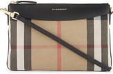 Burberry Peyton cross-body bag