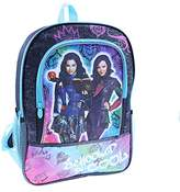 Disney Descendants Schooled in Cool Backpack