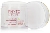Phyto PhytoSpecific Ultra-Repair Night Treatment
