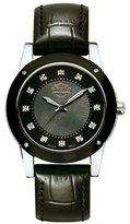 Harley-Davidson Women's Bulova Wrist Watch. 78R100