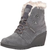 CAT Footwear Caterpillar Women's Harper Fur Winter Boot