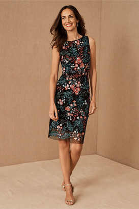 BHLDN Altha Dress