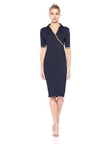 cd5b20df81d96d Parker V Neck Dresses - ShopStyle