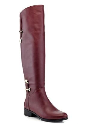 Henry Ferrera Bistro 200 Women's Tall Riding Boots