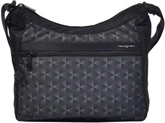 Hedgren Harper's S RFID Crossbody Shoulder Bag