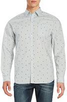 Selected Slim Fit Sportshirt