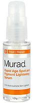 Murad Super-Size Rapid Age Spot Serum, 2 oz.