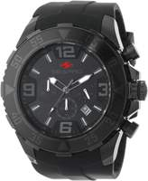 Seapro Men's SP1122 Diver Chronograph Analog Watch